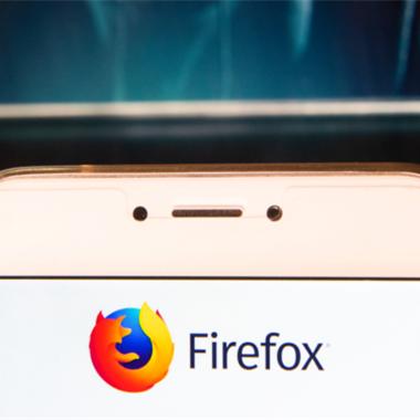 谷歌分析被Firefox阻止,Mozilla解释了为什么[更新]