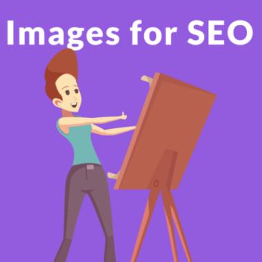 图像可以提升排名的7种办法