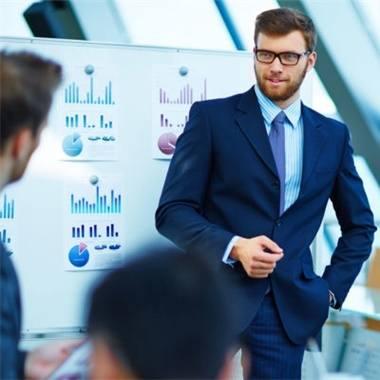 SEO工作怎么告诉你的客户或老板