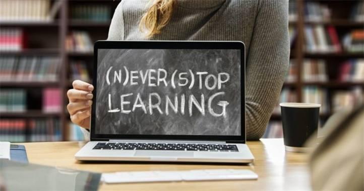 如何成为SEO专家:在线SEO培训指南