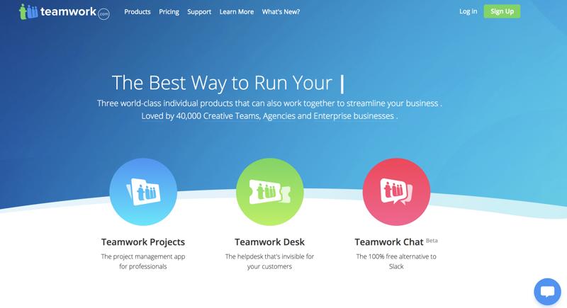 搜索引擎优化项目管理,团队协作