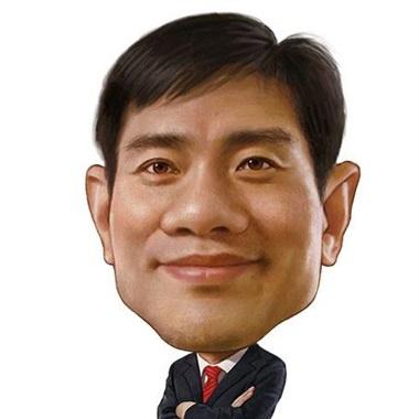 百度李彦宏申请超链分析专利简介